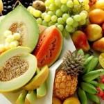 قرنطینه عامل پایداری صادرات محصولات کشاورزی