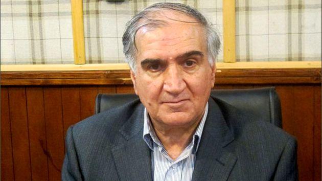 ضعف ایران در دیپلماسی کشاورزی